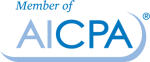 Denver Tax Attorney Philip Falco is a Member of the AICPA